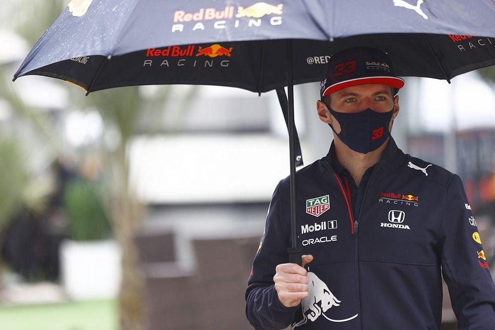 """Verstappen: """"Hamilton'ın yorumları, beni tanımadığını gösteriyor"""""""