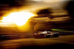 Fotogallery: gli scatti più belli della 24 Ore di Le Mans 2021