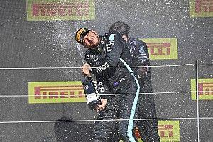 Jos Verstappen: Hamiltont ki kellett volna zárni!