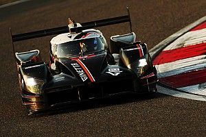 Ginetta withdraws solo LMP1 from Le Mans 24 Hours