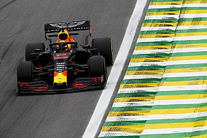"Verstappen: ""In lotta per la pole? I tre top team sono vicini"""
