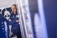 Босс Квята предсказал Шумахеру большое будущее в Ф1