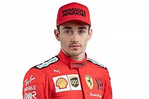Óriási: Leclerc és a tökéletes carbonara (videó)