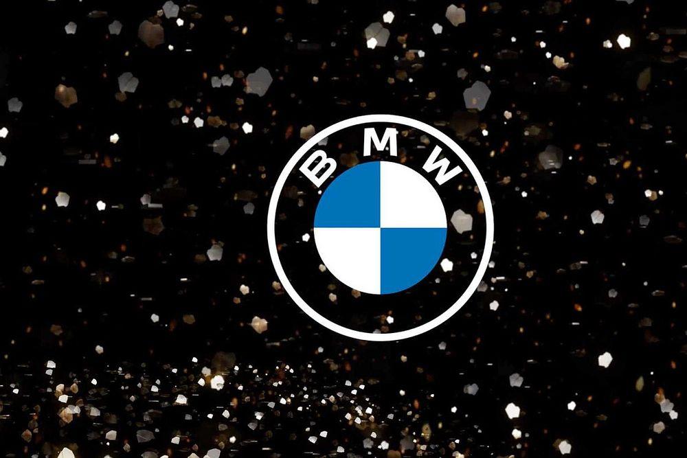 Ilyen lehetne a BMW-Jägermeister festése a Forma-1-ben (képek)