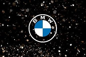 F1-es BMW 1997-ből – nem is lett volna rossz