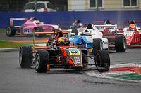 Hauger imbattibile a Monza anche in Gara 2