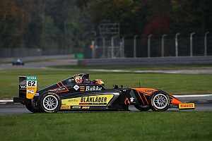 Hauger e Edgar si prendono le Pole Position di Monza