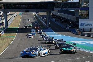 Lamborghini, Asia-USA, Gara 2: Chen e Lewis sono Campioni PRO