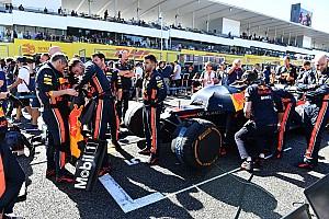 Az F1 nem fog rohanni a 2020-as naptár véglegesítésével: 15-18 futam a cél