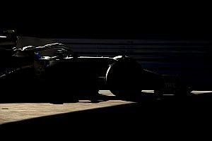 Rivoluzione F1: cambia il modo di decidere le regole