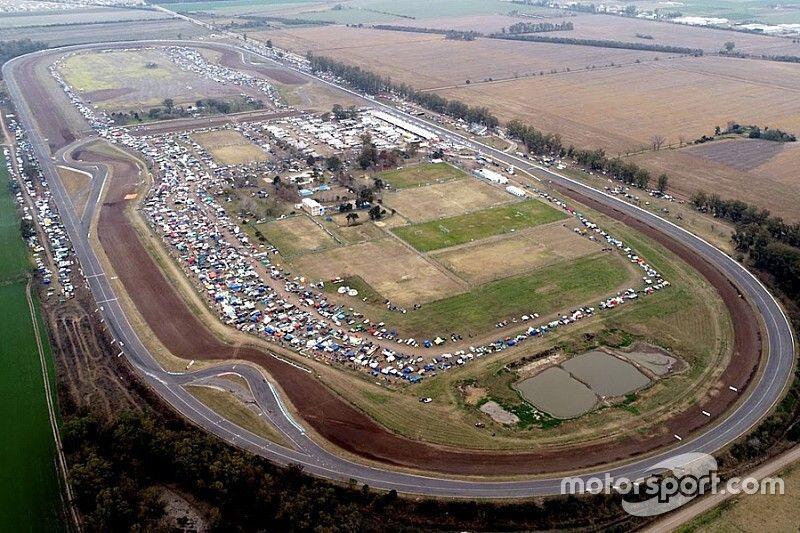 Fórmula Inter: Categoria anuncia calendário de 2020 com prova em oval na Argentina