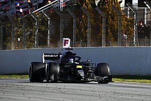 """Ricciardo: """"Takımlardan birisi katılamazsa yarış yapılmamalı"""""""