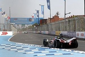 FE will scrap season if it can't run a race until September