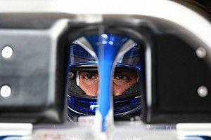 """Latifi: """"Williams'ın temposu Alfa Romeo'ya yakın görünüyor"""""""