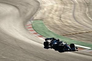 A Red Bull kérdése után az FIA illegálisnak minősítette a Mercedes fékhűtőjét