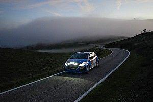 CIR: rinviato anche il Rally 1000 Miglia