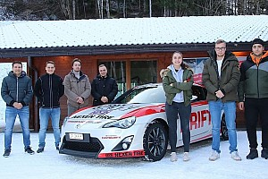 Les sept juniors du championnat suisse de la montagne sont désignés