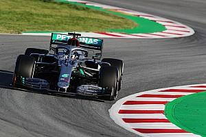 Minardi: A Mercedes eladhatja az F1-es csapatát 2021 végén