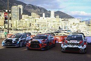 """WRC, Millener: """"Le regole 2022? Ottime. Attireranno più Case"""""""