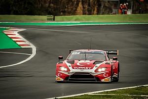 FIA Motor Sporları Oyunları GT Cup: Ana yarışı Japonya kazandı, Türkiye 12. oldu
