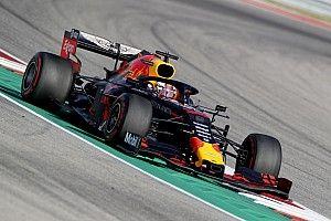F1 Austin, Libere 3: Verstappen ok, Leclerc ko di motore