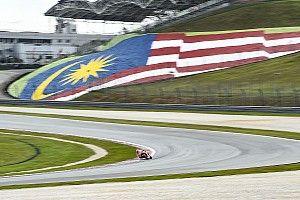 Le GP de Malaisie annulé, une seconde course à Misano