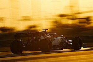 W sezonie F1 2020 będzie ciekawie