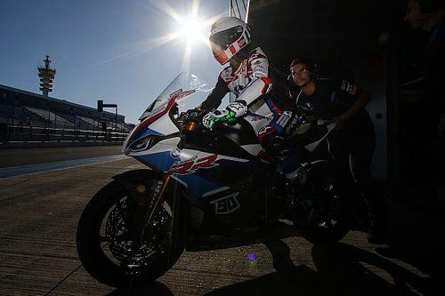 WSBK verplaatst races in Spanje en Frankrijk