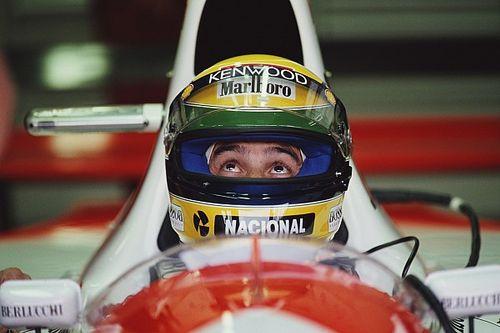 Special: De Senna-saga die Hamilton voorkomt met nieuw contract