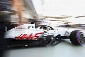 Formel 1 Singapur 2018: Das 2. Training im Formel-1-Liveticker