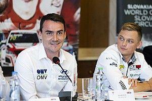 Michelisz: Pozitívan sikerült a szezon első fele