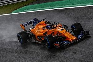 Alonso: McLaren'ı zor bir hafta sonu bekliyor