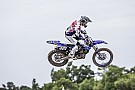Febvre mist MXGP-finale en Motocross of Nations