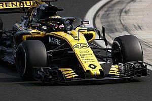 La Renault regala a Markelov il debutto in FP1 nella gara di casa a Sochi