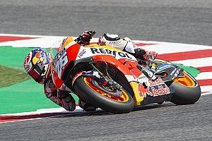 Dani Pedrosa se unirá a KTM