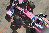 """Resmi: Hakemler, Renault'nun protestosunu """"geçerli"""" buldu"""