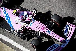Analyse: De Racing Point-uitspraak en gevolgen voor F1 uitgelegd