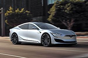 Elon Musk szerint a Tesla autói emberfelettiek lesznek