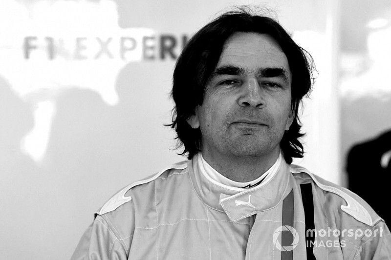 Анализ Купера: Без денег в 2020 году могут остаться пять команд Формулы 1
