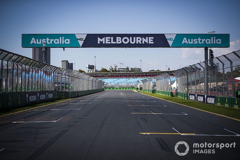 Can Formula 1 survive a 2020 financial meltdown?