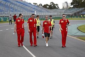 A Ferrari különleges programja a koronavírus ellen: mindent az alkalmazottakért!