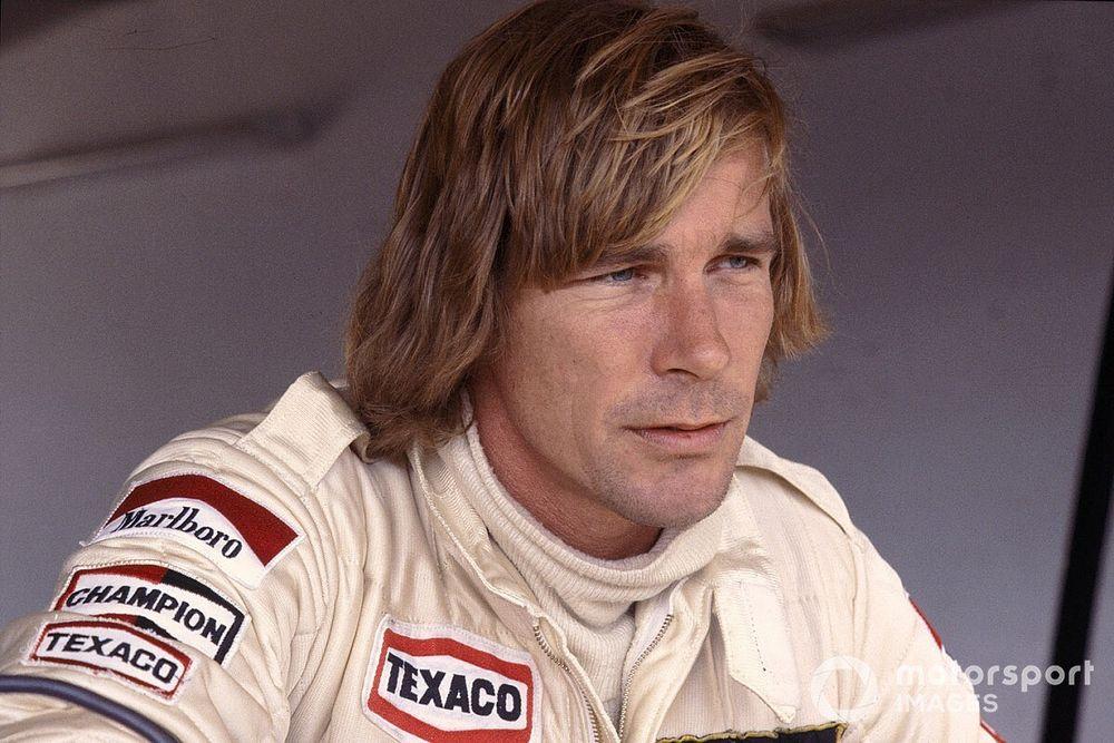 ANÁLISE: Pesquisa aponta piloto mais rápido e maior 'devorador' de companheiros de equipe da F1; entenda