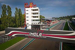 Fan Bisa Tonton F1 GP Emilia Romagna di Imola dengan Syarat