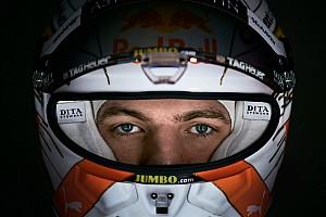 """Verstappen: """"Ferrari benimle görüşmedi, Red Bull'dan ayrılmayı düşünmüyorum"""""""