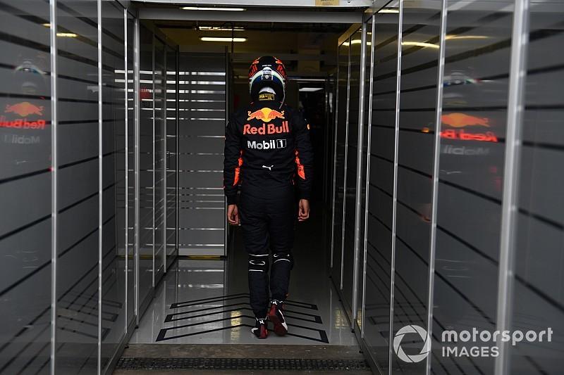 """Webber: """"Ricciardo ha sbagliato ad andarsene perché Honda farà tornare fortissima la Red Bull!"""""""