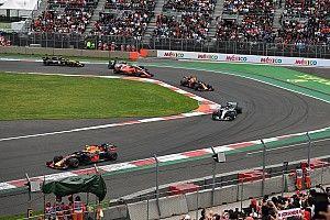 """Horner looft Renault: """"Hebben ons competitieve motor gegeven"""""""