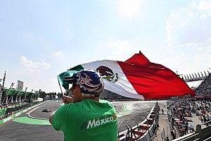 El 28 de febrero de 2019 fecha crucial para renovar el GP de México
