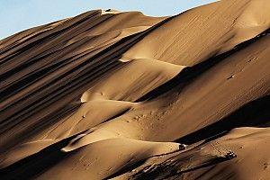 Dakar 2019: ecco tutti gli equipaggi italiani che saranno al via