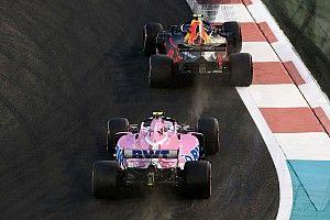 """Scepsis over nieuwe F1-reglementen: """"Slechtst denkbare uitkomst"""""""