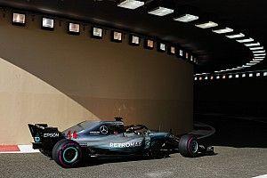 5 dolog, amit a Mercedes a Forma-1-ből tanult meg